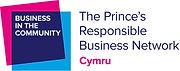 BITC Cymru.jpg