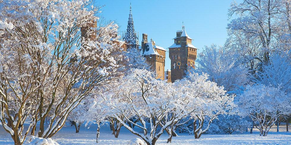 Winter Homepage.jpg