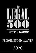uk_recommended_lawyer_2020.jpg