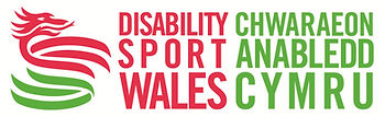 Disability Sport Wales.png