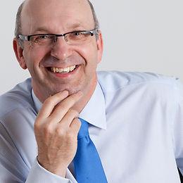 Adrian Oliver