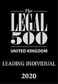 uk_leading_individual_2020.jpg