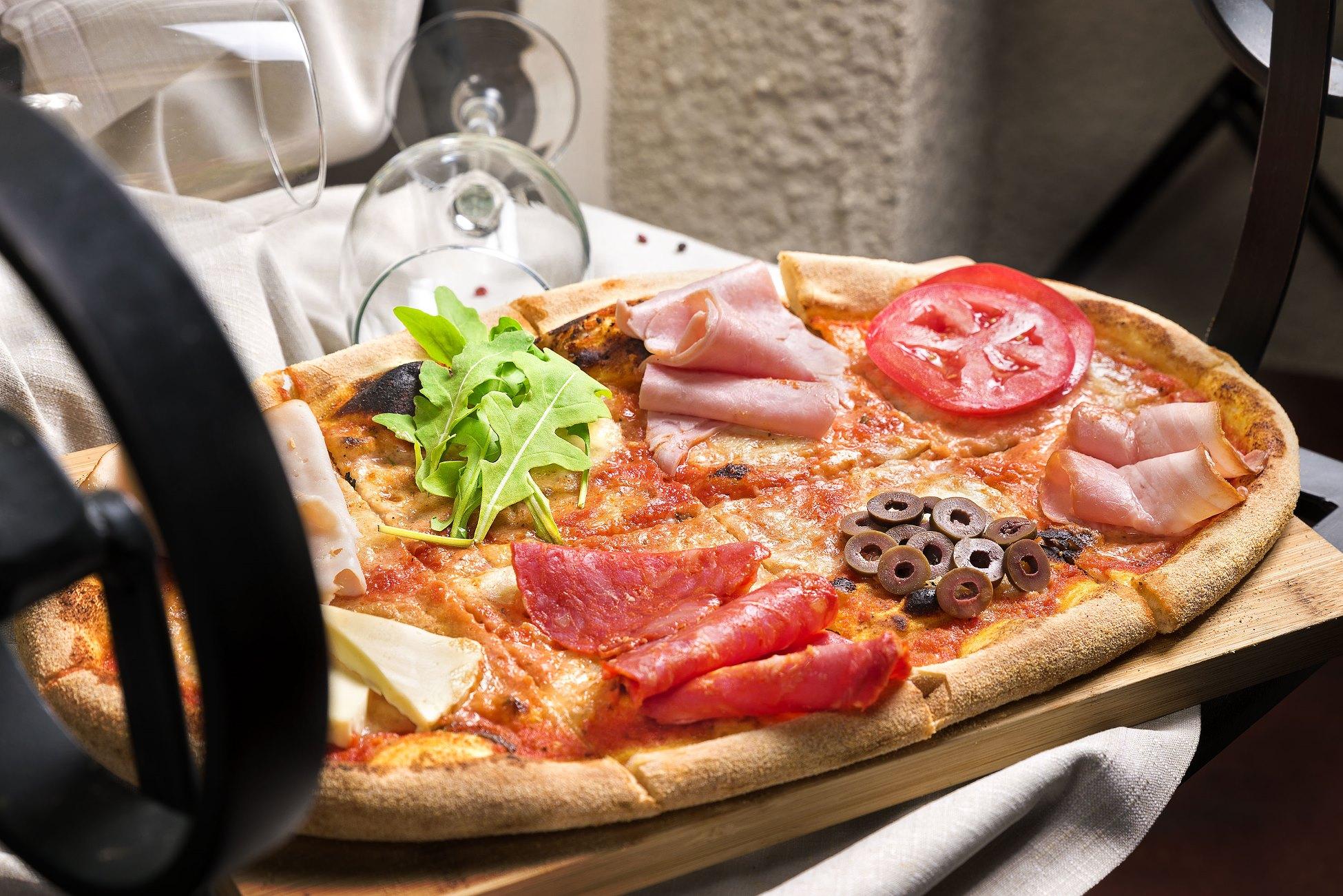 pizza_brusceta