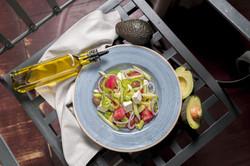 avocado_winter_salad