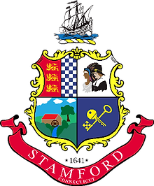 Stamford_edited.png