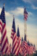 flag pic_edited.jpg