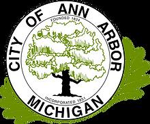 Ann Arbor v2.png