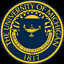 1200px-Seal_of_the_University_of_Michiga