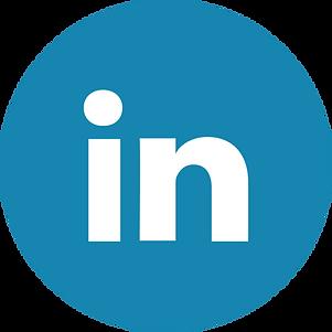 iconfinder_linkedin_circle_294706.png