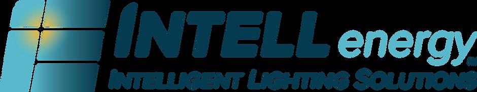 Intell Energy Logo@4x.png