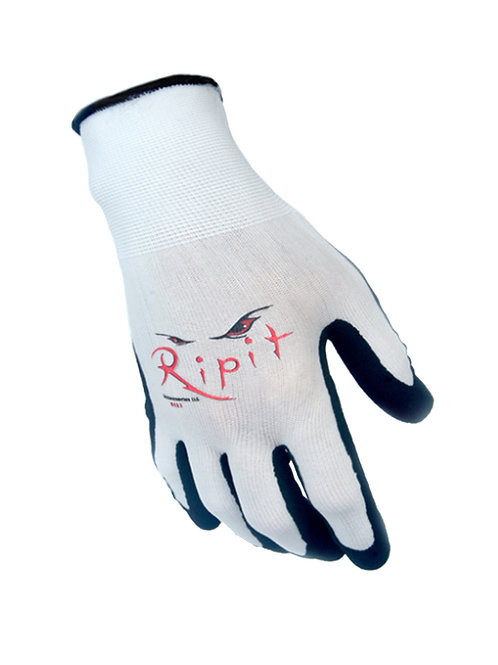 Latex Coated Paint/Drywall Glove