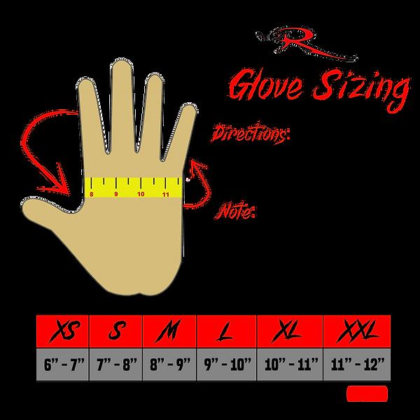 glovesizingchart.png