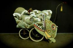 Cielesmonstrueuses-lafemmesquelette9 - c