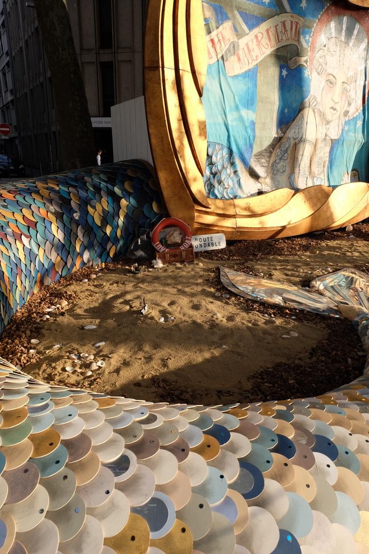 Cielesmonstrueuses-The Mermaid6