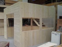 Cielesmonstrueuses-atelier93