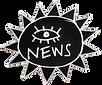 news cie les monstrueuses