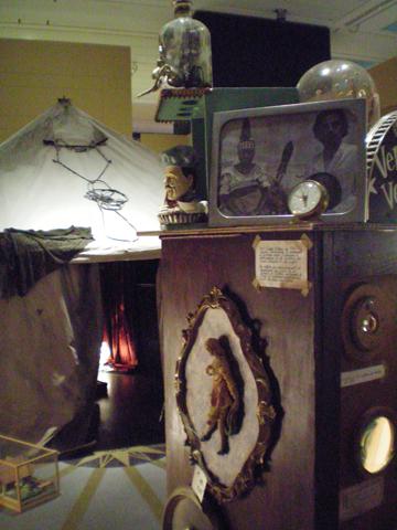 cie-monstrueuses-collectionneur2