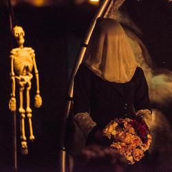 Cielesmonstrueuses-lafemmesquelette6 - c