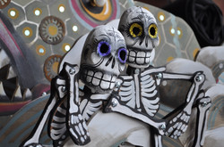 Cielesmonstrueuses-lafemmesquelette95