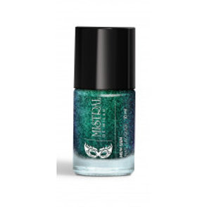 Mistral of Milan New Gen Nail Lacquer