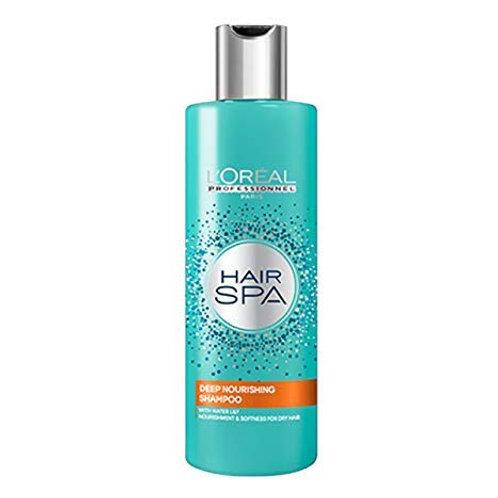 LO'REAL Hair Spa Deep Nourishing Shampoo