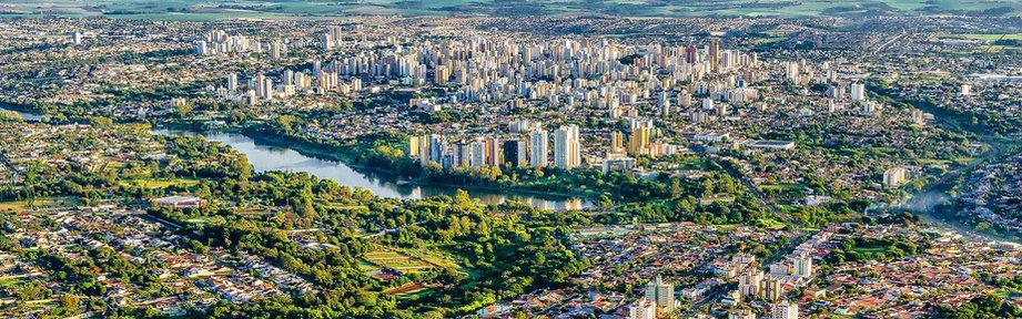 Londrina-Fórum-Desenvolve.jpg