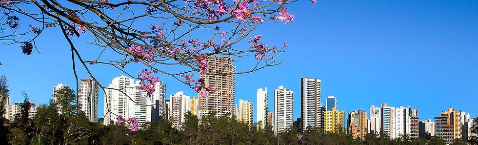 Pontos-turisticos-de-Londrina.jpg