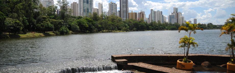 Londrina-recebe-selo-A-no-turismo-nacion
