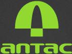 logo_peq Antac.jpg