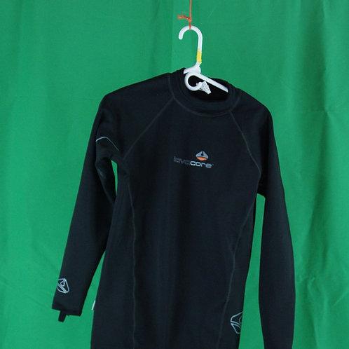 Lavacore LS Shirt