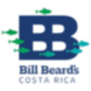 Bill Beard's Logo.jpg