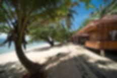 Bangka Resort.jpg
