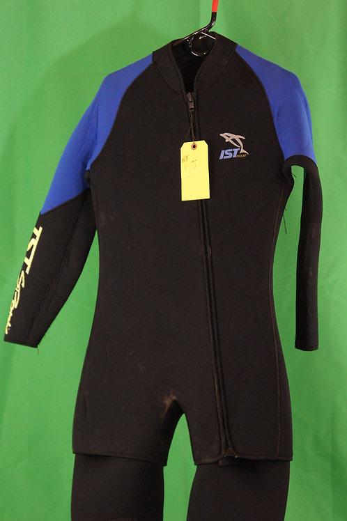 Used IST 2 piece suit