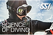 science-of-diving.png