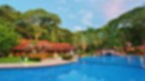 casa-conde-beach-front.jpg