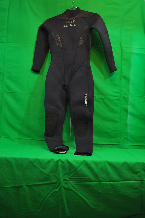 Used Thermaxx Jumpsuit