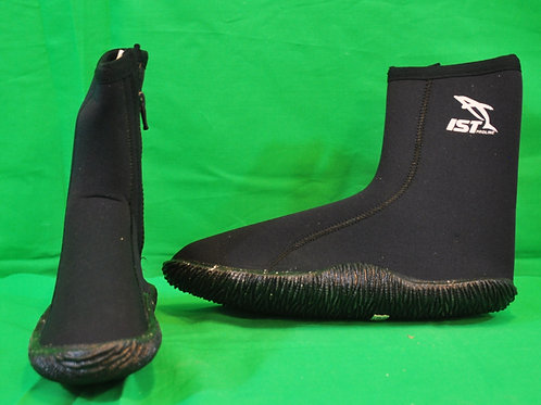 IST Proline Boots
