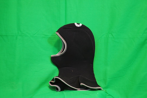 Used Hyperstretch Hood