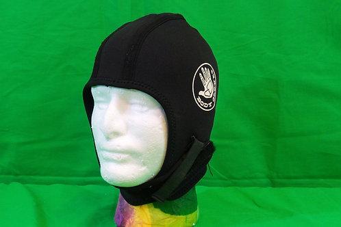 Used Body Glove Sport Cap