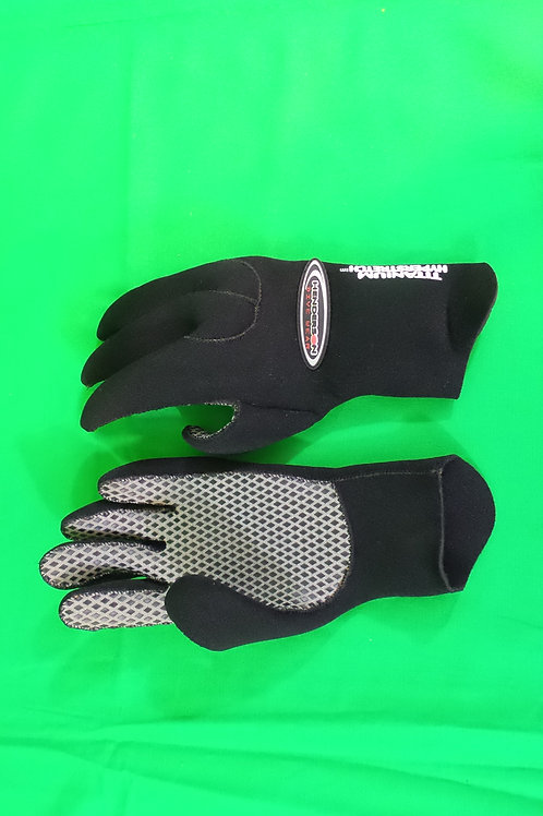 Henderson Hyperstretch Gloves