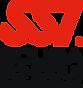 logo_ssi_transparent.png