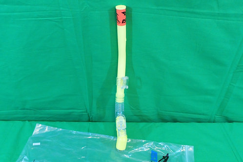IST Proline Snorkel