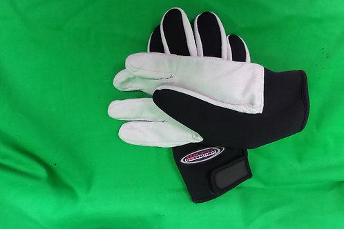 Used Henderson Reef Gloves