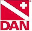 DAN O2 Training