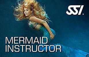 Mermaid Instructor.jpg