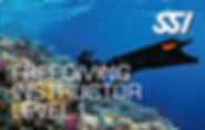 182422_freediving_instructor_level_1.jpg