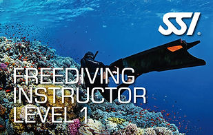 182422_freediving_instructor_level_1.jpg