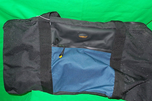 Used Akona Duffle Bag