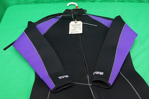 Henderson NeoSport Wetsuit