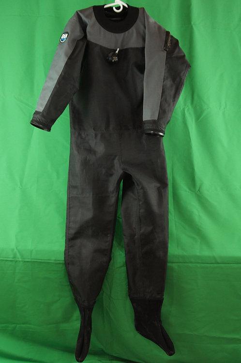 DUI TLS Dry Suit